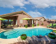 12887 S 175th Avenue, Goodyear image