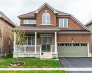 179 English  Lane, Brantford image