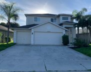 21549 Windham  Run, Estero image