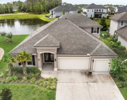 3294 SHINNECOCK LN, Green Cove Springs image