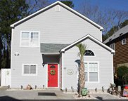 66 Palmwood Circle, North Myrtle Beach image