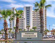 26750 Perdido Beach Blvd Unit 205, Orange Beach image