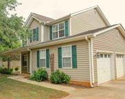 304 Seaver Court, Greer image