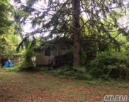 1685 Middle Country Rd, Ridge image