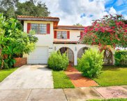 909 Granada Groves Ct, Coral Gables image