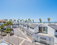 30 SEA COLONY Drive, Santa Monica image