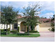 10058 SW Canossa Way, Port Saint Lucie image