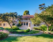 1456 Riata Rd, Pebble Beach image