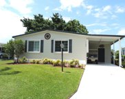 3280 Columbrina Circle, Port Saint Lucie image