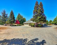6118  Eagles Nest Road, Sacramento image