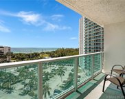 100 Bayview Dr Unit #906, Sunny Isles Beach image