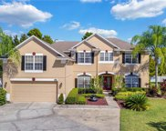2616 Grove View Drive, Winter Garden image