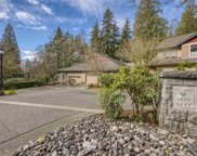 1053 Strathaven Drive, North Vancouver image