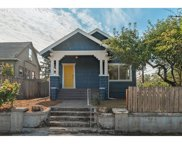 721 W 29TH  ST, Vancouver image