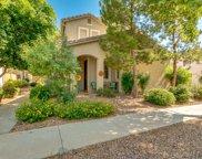 10150 E Isleta Avenue, Mesa image