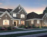8230 Oxford  Trace, Zionsville image