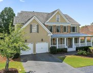114 River Sound Lane, Dawsonville image