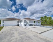 11690 Shawnee RD, Fort Myers image