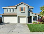 961  Anvil Circle, Rocklin image
