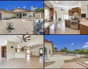 1417 Powell Road, Oceanside image