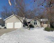 941 Timber Ridge Dr, Oregon image