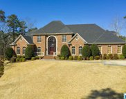 2206 Lake Heather Cir, Birmingham image