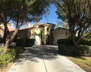 11834 WATERFORD CASTLE Court, Las Vegas image