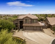 5347 E Gloria Lane, Cave Creek image