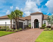 5218 Benito Court, Lakewood Ranch image