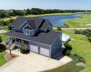 531 Old Sandy Road, Corolla image