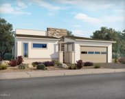 1190 E Cherrywood Place, Chandler image