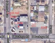 101 E Buckeye Road S Unit #14, Phoenix image