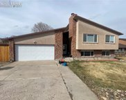 322 Catalina Drive, Colorado Springs image