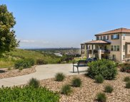 9701 Cantabria Point, Lone Tree image