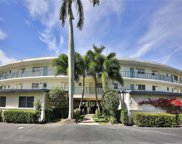 383 Harbour Dr Unit 101, Naples image