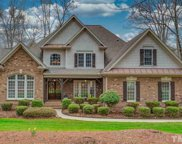 8245 Whispering Glen Lane, Raleigh image