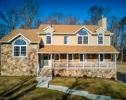 1 EAGLES NEST TER, West Milford Twp. image