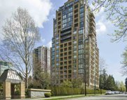 7388 Sandborne Avenue Unit 303, Burnaby image