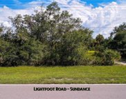 Lightfoot Road, Wimauma image
