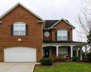 7235 Broken Creek Lane, Knoxville image