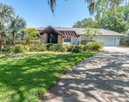 921 College Hill Drive, Clearwater image