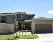 9524 Fork Bluff Point, Lone Tree image