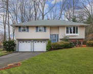 107 LAKEVIEW AVE, Watchung Boro image