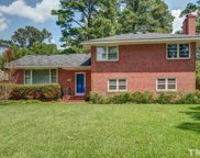 328 Clifton Road, Rocky Mount image