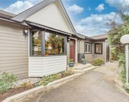 19602 55th Ave NE, Bothell image