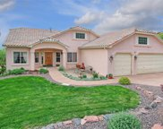 7945 Needlegrass Lane, Colorado Springs image