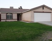 556 Sunset Meadow, Bakersfield image