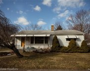 24701 Campbell Ave, Warren image
