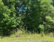 209 Reserve Pointe, Kingston image