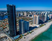 18555 Collins Ave Unit #1603, Sunny Isles Beach image